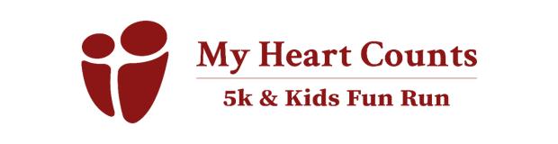 MyHeart Counts 5K & 10K