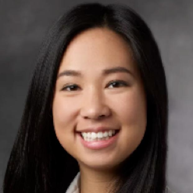 Karen Hong, MD
