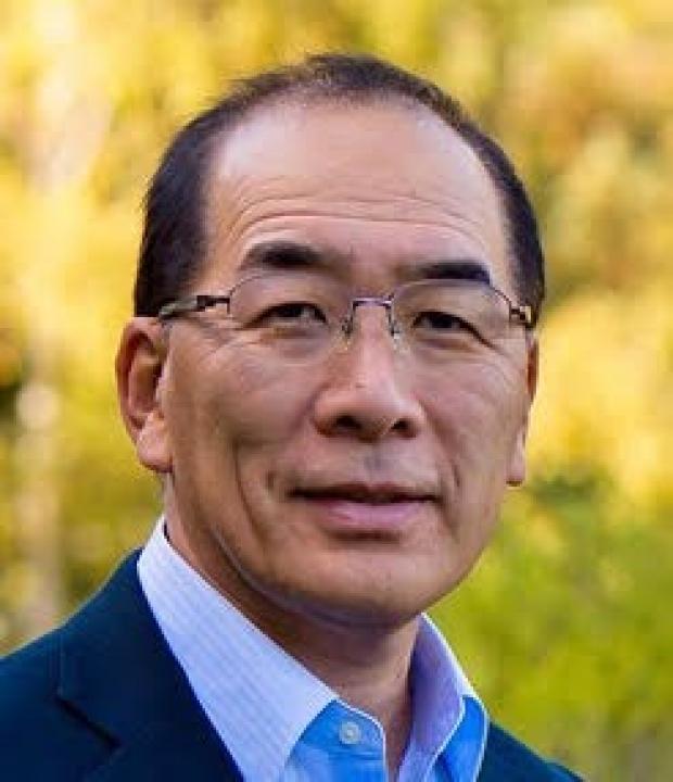 HiroNakauchi