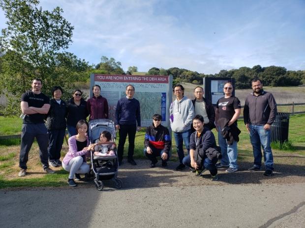 2020 Lab Hiking-2