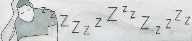 Mignot Lab Narcolepsy