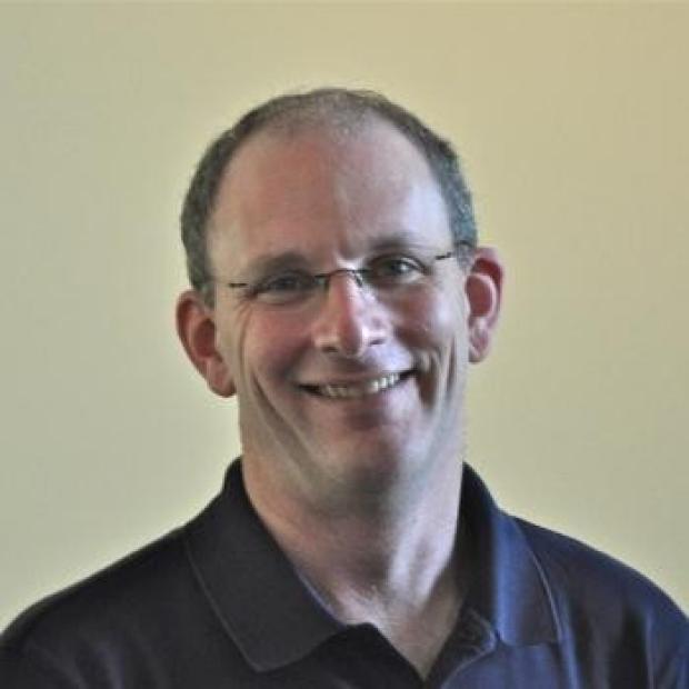 Jonathan Maltzman, MD, PhD