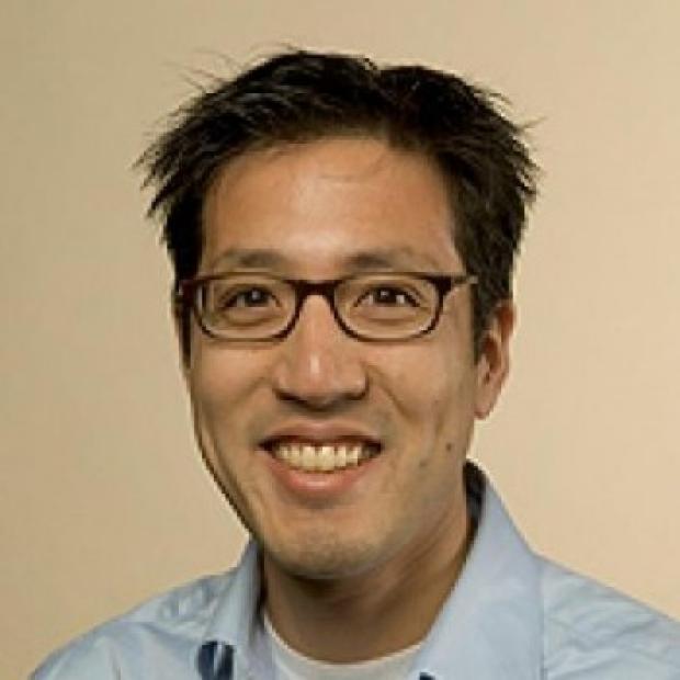 Alan Pao