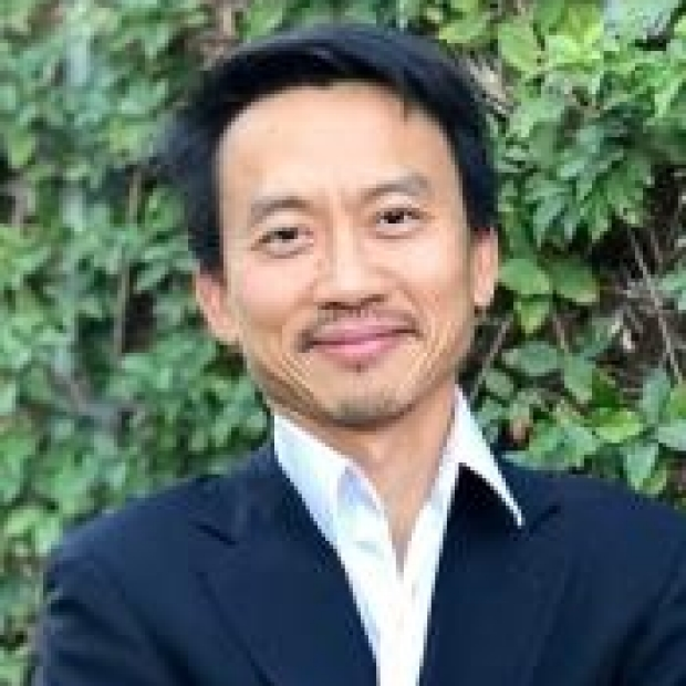 Joseph Liao