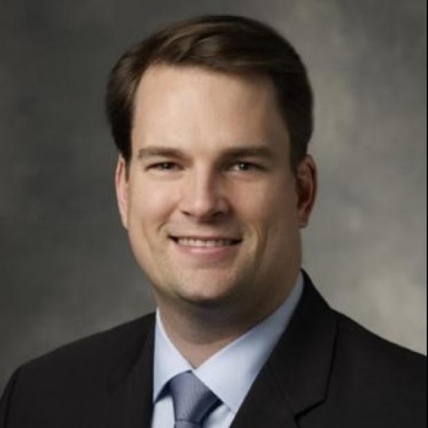 John Leppert, MD, MS