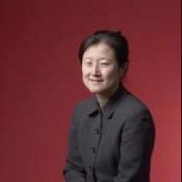 Jane Tan, MD, PhD