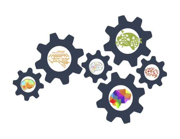 brain-gear-logo-horiz