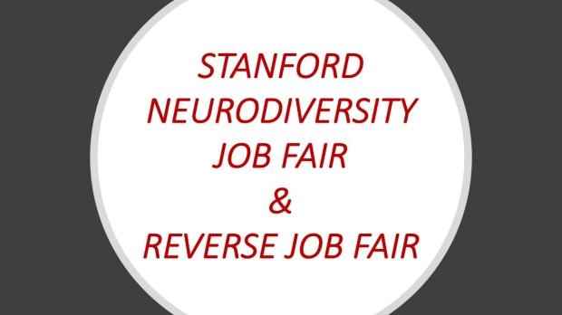 Job-Fair-Reverse-Job-Fair-Logo-05072021