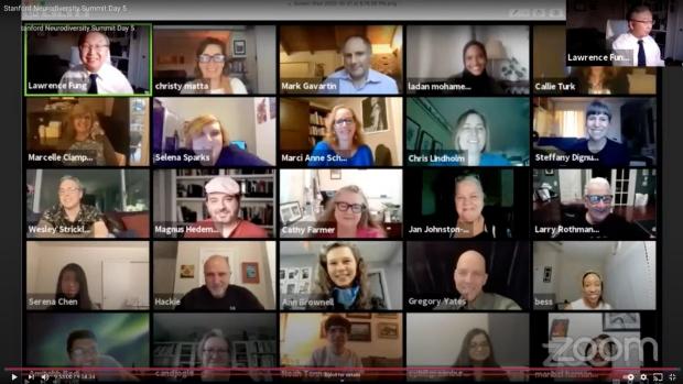 Screen-Shot-2020-11-14-at-5.10.16-PM