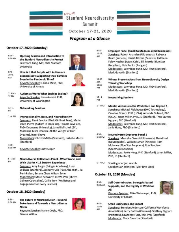 Stanford-Neurodiversity-Summit-program-at-a-glance-092620