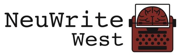 NeuWrite West