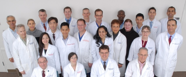 Stanford Neuroimaging Team