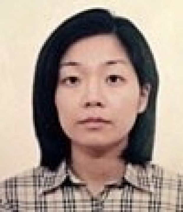 Bo Yoon Ha, MD