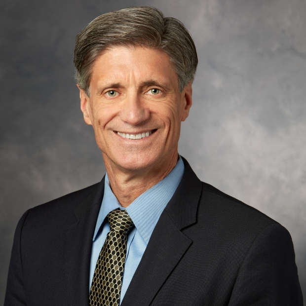 Frank M. Longo, MD, PhD George and Lucy Becker Professor and Chair Department of Neurology and Neurological Sciences