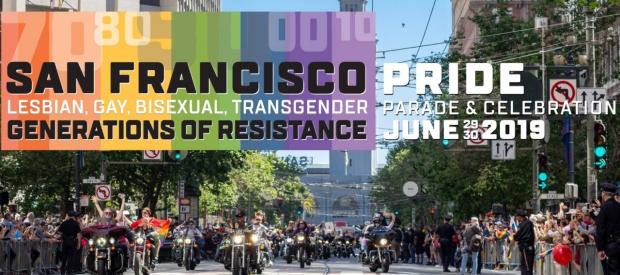 2019-pride-parade