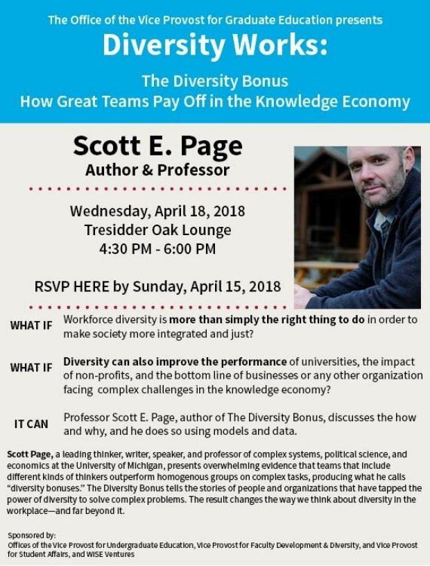 diversity-works-flyer-april-2018