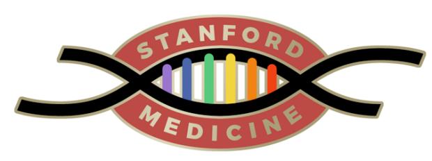 Stanford Medicine LGBTQ+