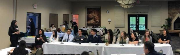 diversity-haku-healthcare-american-indian-student-summit-2019