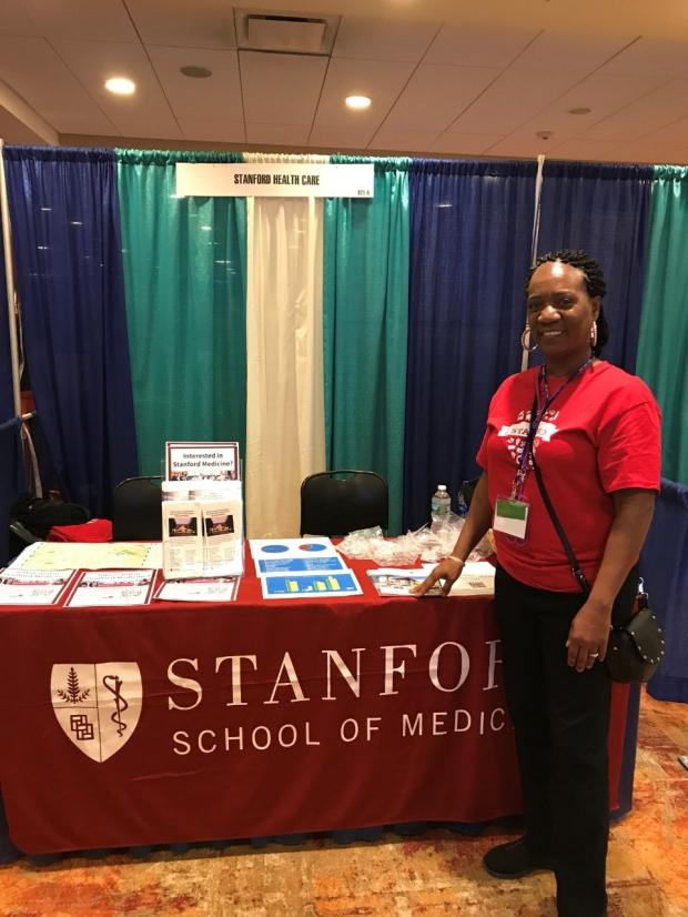 Annual Medical Education Conference (AMEC) April 17-21, 2019 Philadelphia, PA
