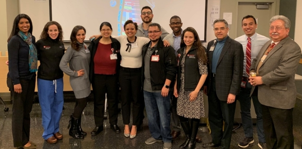 Annual LMSA West Regional Conference