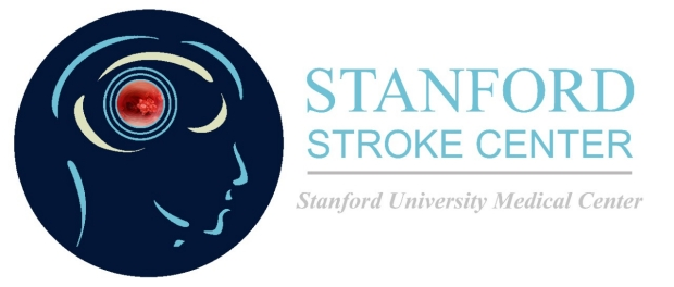 Stanford Stroke Center