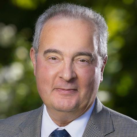 Stanford Autonomic Disorders Program Team | Neurology