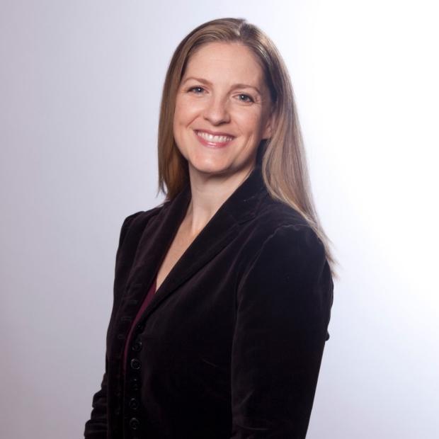 Cynthia Campen