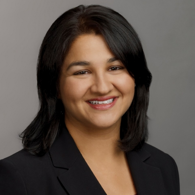 Sonia Partap, MD, MS