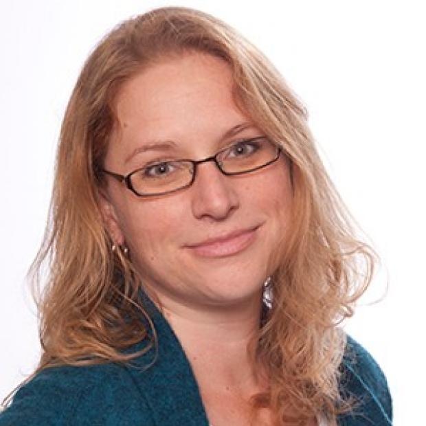Courtney J. Wusthoff, MD, MS