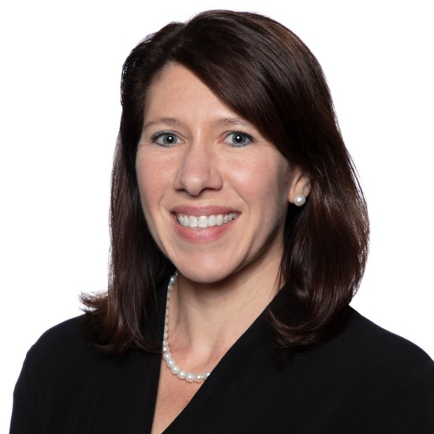Juliet K. Knowles, MD, PhD