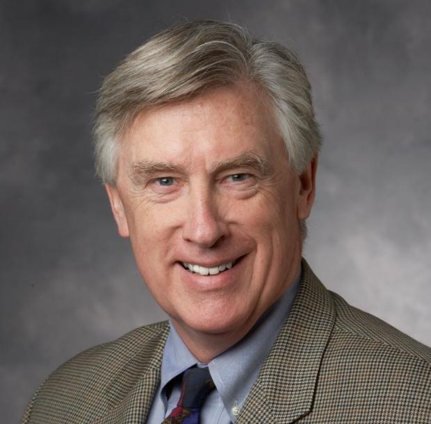 John West Day, MD, PhD