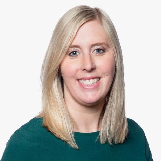 Lindsey Rasmussen, MD