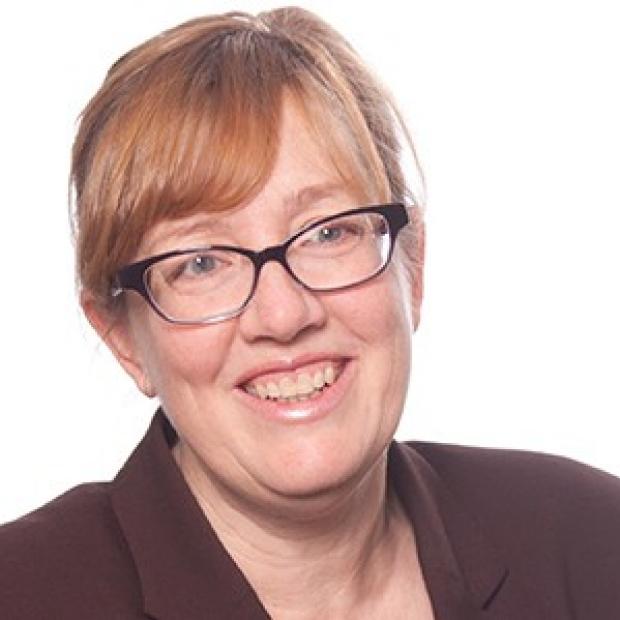 Dawn C. Duane, MD, MPH