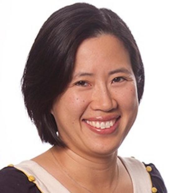 Susy Shu-Hsin Jeng, MD