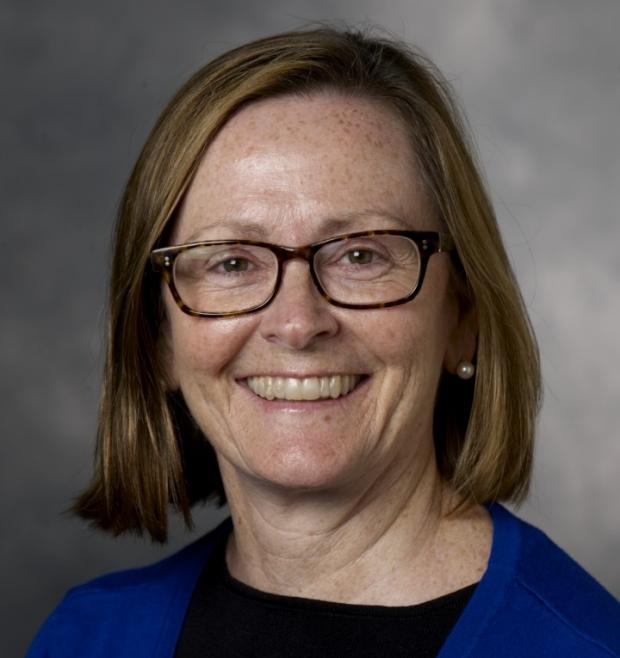 Mimi Callanan, RN, MSN Epilepsy Clinical Nurse Specialist