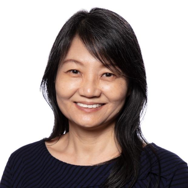 Hyunmi Kim, MD, PhD, MPH