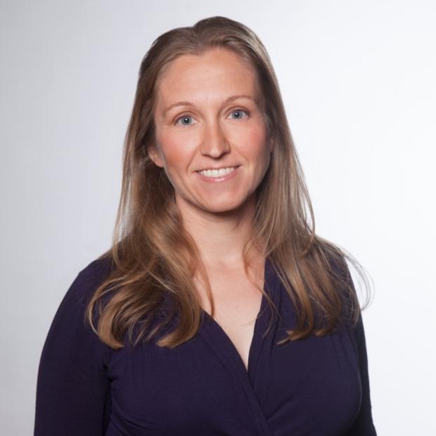 Emily Spelbrink, MD, PhD
