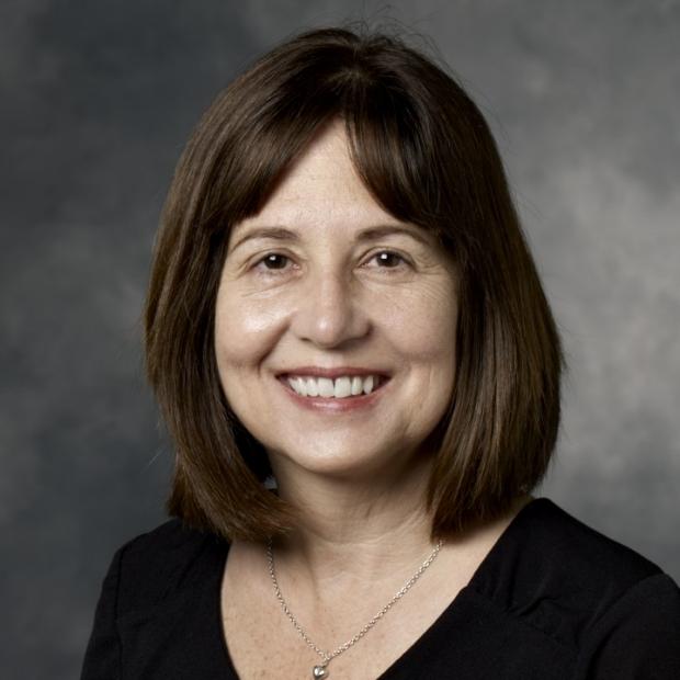 Gayle K Deutch, PhD