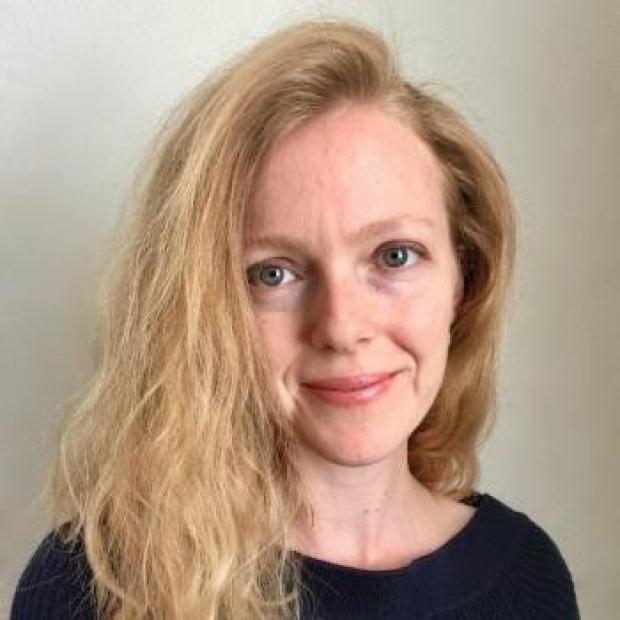 Juliana (Anne Elizabeth) Lockman, MD