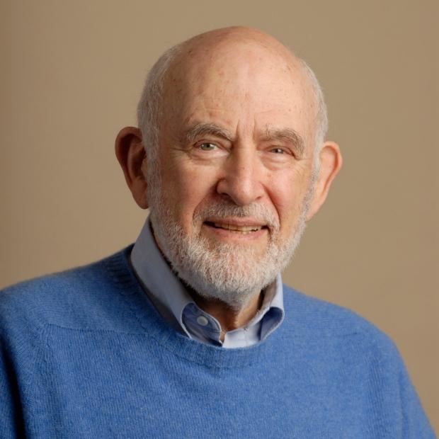 David A. Prince, MD
