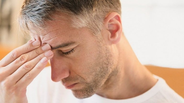 8 Home Remedies for Migraine Pain