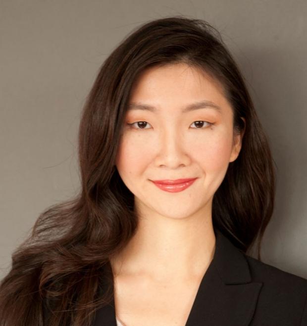 Niushen Zhang, MD, FAHS