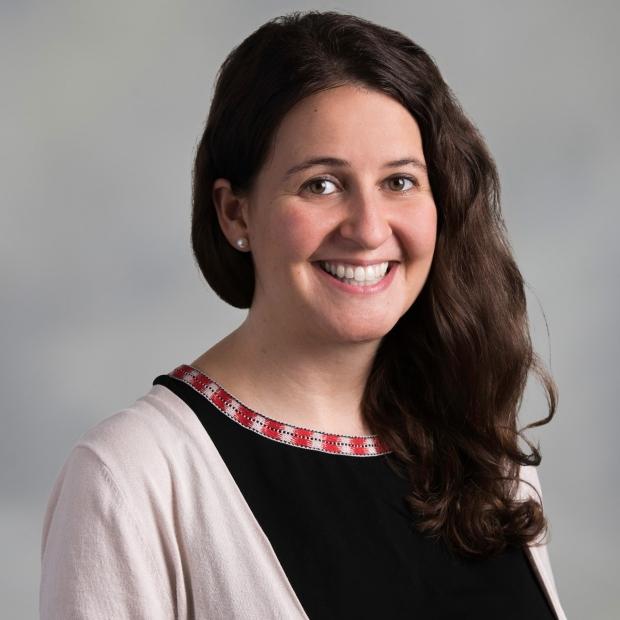 Addie Peretz, MD