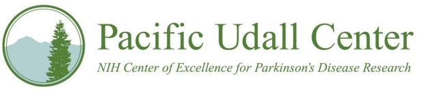 pacific-udall-center-logo