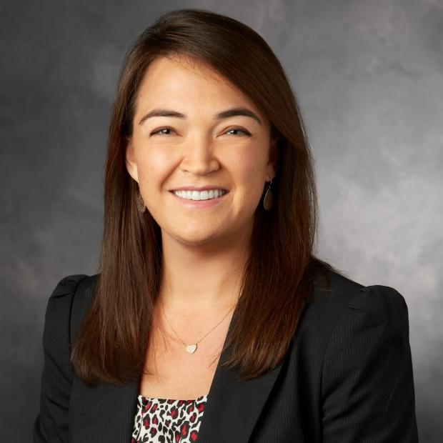 Kristen K. Steenerson, MD