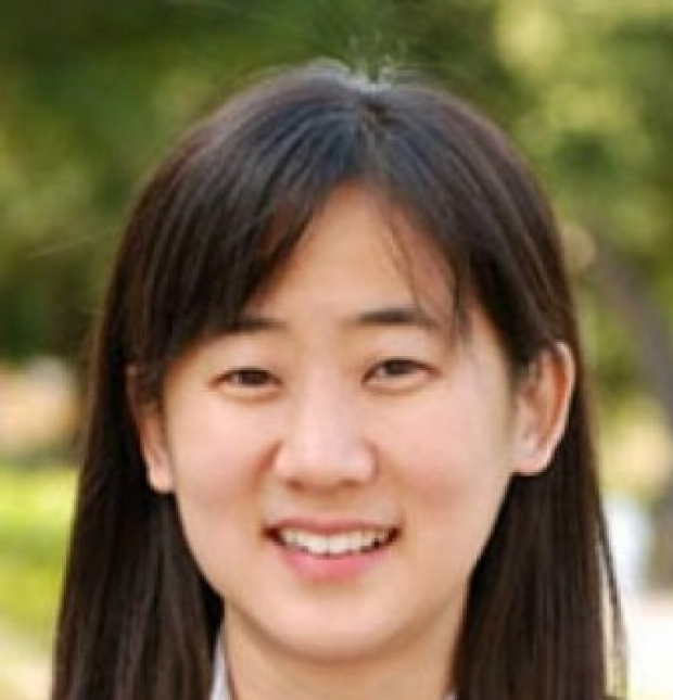 Jin Hyung Lee, PhD