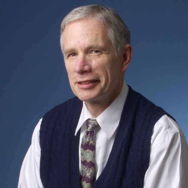 John Barry, MD Professor of Psychiatry