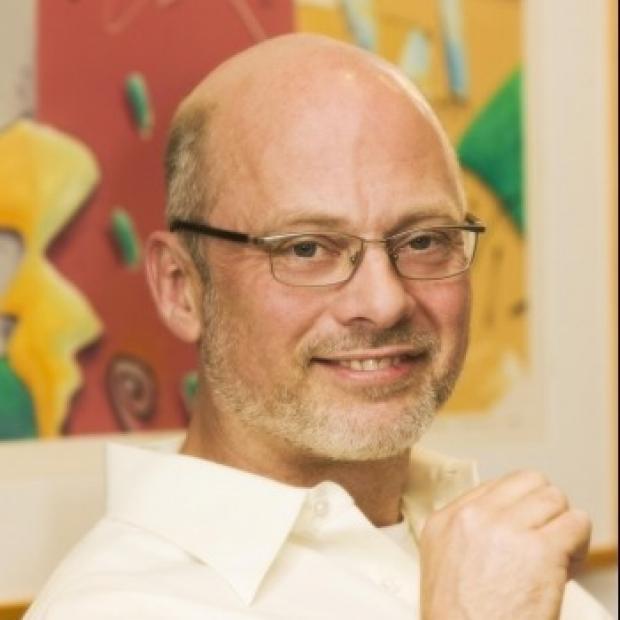 Brent Solvason, MD, PhD Clinical Associate Professor, Psychiatry & Behavioral Science - Psychopharmacology