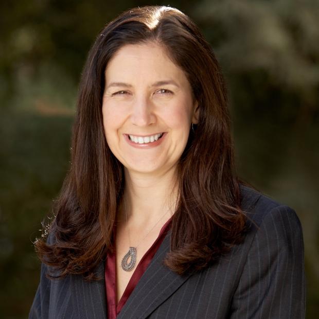 Kathleen Poston, MD, MS
