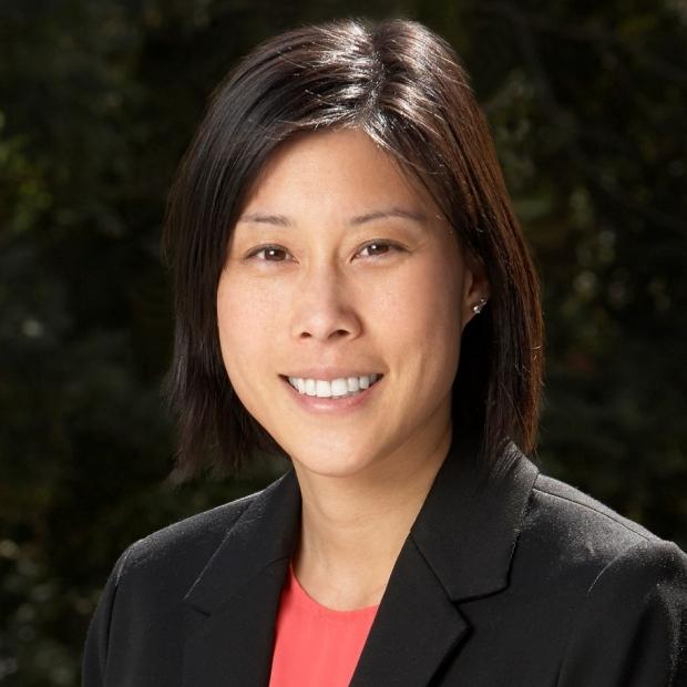 Lauren Drag, PhD
